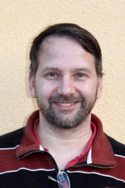 Neuer Tierarzt für Kleintiere und Heimtiere in der Braunschweiger  Weststadt