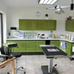 Tierarztpraxis_Idstein_Behandlungszimmer