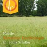Schiller_Logo_kleintierkardiologie_schiller