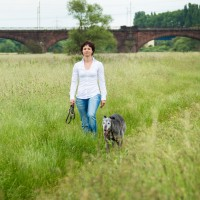 Mobile Kleintier Kardiologie für Hessen und Rheinland-Pfalz