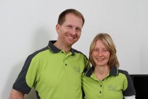 Tierarztpraxis Dr. Hanne und Dr. Marco Kratz