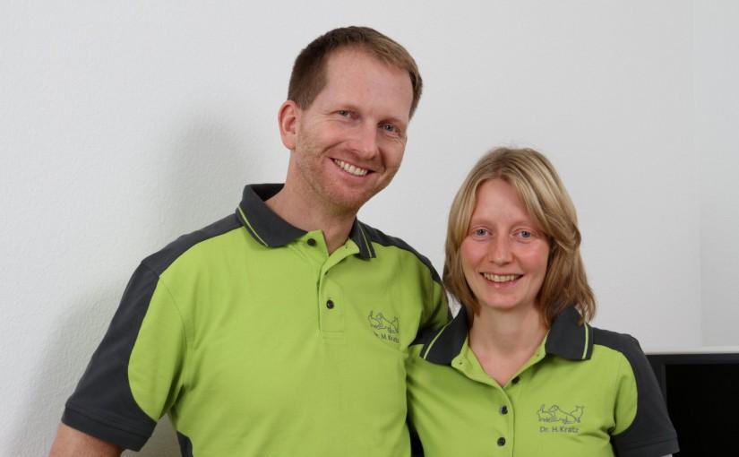 Neue Tierarztpraxis für Kleintiere in Gondelsheim, Raum Bretten – Bruchsal