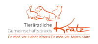 Logo1_Tierarztpraxis_Kratz