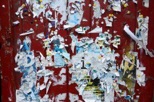 Lucky Mondschein Graffiti1