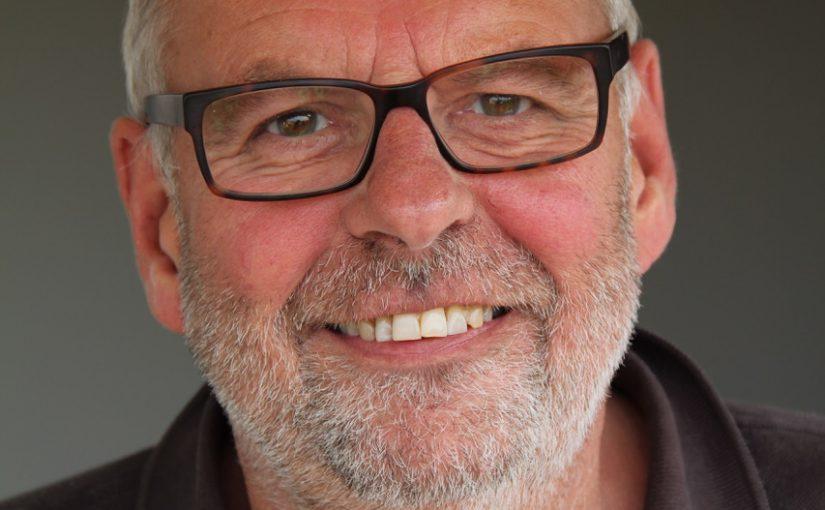 Vom Chefreporter zum Freien Autor – Der Hamburger Journalist Michael Dietrich über seinen Ausstieg in die Freiheit