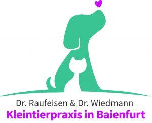 Logo_Kleintierpraxis-Baienfurt