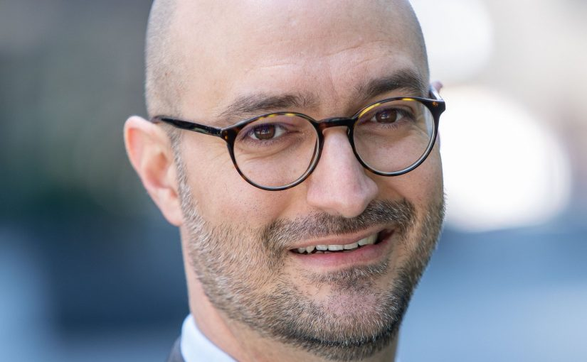 Praxiseröffnung in München: Plastische und Ästhetische Chirurgie auf neuem Niveau